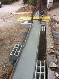 Construction Portail Coulissant R 233 Novation Entr 233 E De