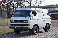 1987 volkswagen t3 is listed verkauft on classicdigest in