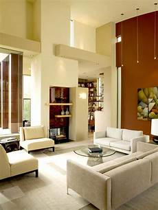 wall color combination home design ideas pictures remodel and decor