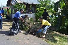 Majlis Perbandaran Jasin 300 Sertai Program Gotong Royong