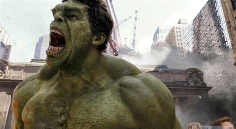 Hulk Black Widow Smash Gif