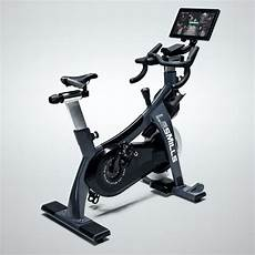 les mills virtual bike fitness equipment