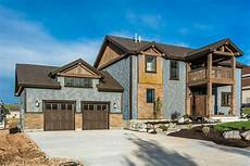 custom built 3600 sq ft this gorgeous 3 600 sq ft irontown homes custom creation