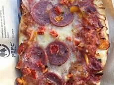 Wieviel Kalorien Hat Eine Pizza - wieviel kalorien hat eine pizza wie viele kalorien hat