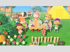 animal crossing new horizons controversy