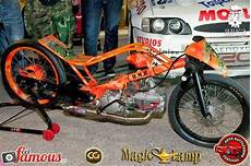 Gestrek Mio by Desain Rangka Motor Drag Automotivegarage Org