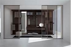 cabine armadio in vetro cabine armadio ante scorrevoli in vetro cabina armadio