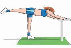 esercizi interno esterno coscia esercizi per interno coscia per tonificarti melarossa
