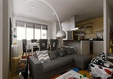 interior design for small spaces living room and kitchen decorating attractive small apartment living room ideas