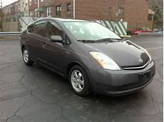 car owners manuals for sale 2008 toyota prius security system cheapusedcars4sale com offers used car for sale 2008 toyota prius hatchback 9 890 00 in