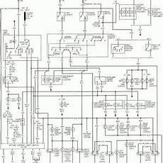 1994 silverado lights wiring 1994 chevy truck brake light wiring diagram free wiring diagram