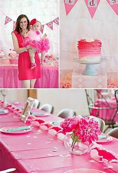 1st birthday decoration themes 1st birthday decorations fantastic ideas for a memorable