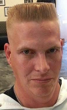 flattop haircut flattops flat top haircut hair cuts short hair cuts