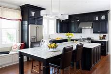 Interior Design Ideas Kitchen Pictures Ten Key Kitchen Design Elements For 2016 2017 By Jan