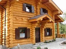 Wandgestaltung Wohnzimmer Chalet Habitable De Loisirs