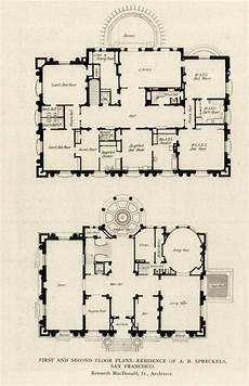 addams family house plan addams family house floor plan luxury addams family house