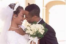 top 10 black wedding songs hellobeautiful