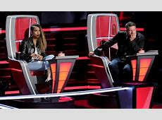 the voice winners where are they now