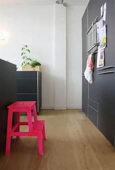 Wohnung Mit Möbel by Eine Wohnung Mit Schwung Tolle Design Ideen F 252 R Ihr Zuhause