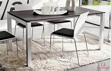 tavolo per soggiorno moderno tavolo da soggiorno fisso axon