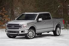 2019 ford lariat price 2019 ford f 150 lariat performance ford of clinton
