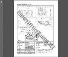 download car manuals 2000 ford explorer engine control ford explorer 1996 2005 factory service repair manual