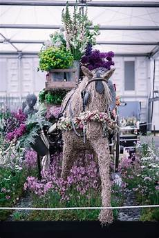 chelsea flower show 2018 rhs chelsea flower show 2018 going to market by flowers from the farm flowerona