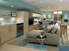 basement makeover ideas from candice hgtv