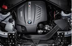 bmw m performance power kit bmw f30 335i