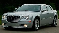 chrysler 300c used review 2005 2014 carsguide