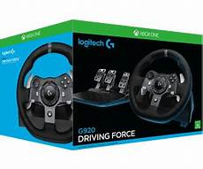 logitech g920 driving ab 215 99 preisvergleich