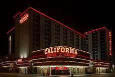 california hotel casino 857 photos 476 reviews