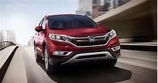 central pennsylvania acura honda buick gmc auto collision shop in lancaster pa jones auto