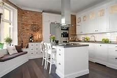 52 absolutely stunning dream kitchen designs