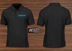 Jual Kaos Polo Shirt Kerah Quot Instagram Logo Depan Belakang