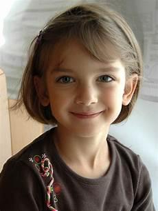 Junge Mädchen Bilder - h 252 bsches junges m 228 dchen foto bild kinder portraits