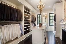 attractive kleiderschrank 3 50m beautiful walk in closet designs kleiderschrank schrank