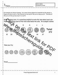 addition of money worksheets for grade 2 2655 counting coins and money worksheets and printouts