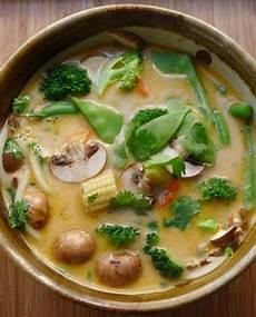 Tom Ka Gai Soup An Cottage Keeprecipes Your