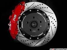ecs news audi b8 s4 ecs stage 4 front big brake kit
