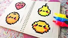 sketchbook pixel handmade pixel pixelart