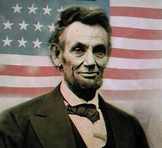 classics of strategy and diplomacy abraham lincoln reply to the workingmen of manchester