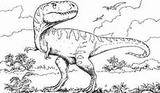coloring pages of realistic dinosaurs 16754 best photos of realistic dinosaur coloring pages dinosaur outline coloring pages radiokotha