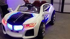 jouet voiture electrique voiture 233 lectrique enfant phantom www gcautos fr alsace