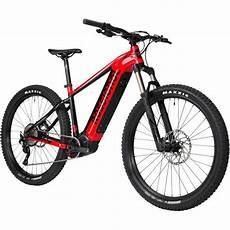 rossignol unisex e bike e track 27 ebike rossignol