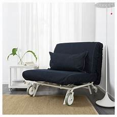poltrona futon ikea chairs remarkable antique sleeper chair ikea with simple