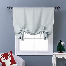 Bathroom Curtains For Small Windows