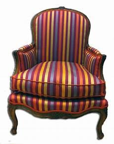 tapisserie ameublement et restauration mobilier une