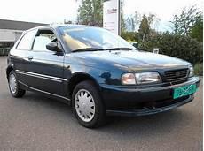 free online auto service manuals 1995 suzuki esteem parking system 1995 1998 suzuki baleno esteem service repair manual
