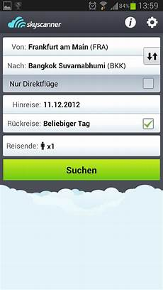 best flight scanner how to book flights via android apps with skyscanner